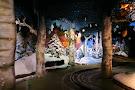 SantaPark - the Home Cavern of Santa Claus