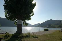 Lago di Piediluco, Piediluco, Italy