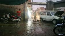 Khan Car Wash lahore Lahore 54000