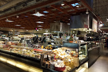 Central Market, Poulsbo, United States