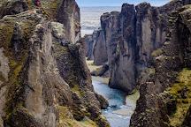 Hidden Iceland, Reykjavik, Iceland
