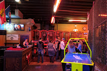 Sluggers World Class Sports Bar and Dueling Pianos, Chicago, United States