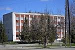 Дума Невьянского городского округа на фото Невьянска
