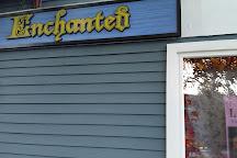 Enchanted, Salem, United States