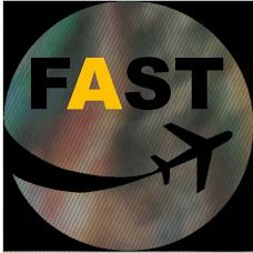 Falkirk airport shuttle