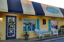 Bumble Bee Market, Surf City, United States