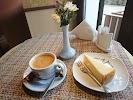 Kaffee haus на фото Петрозаводска