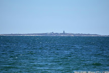 Isles of Shoals, Portsmouth, United States
