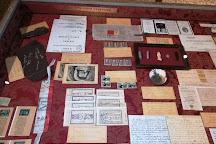Museo Storico della Liberazione, Rome, Italy
