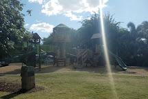 Canungra War Memorial, Canungra, Australia