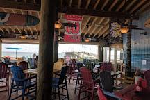 Nags Head Fishing Pier, Nags Head, United States