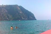 Spiaggia di Citara, Forio, Italy