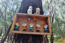 Gnomesville, Wellington Mill, Australia