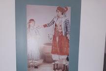 Turkish Hamam Museum, Beypazari, Turkey