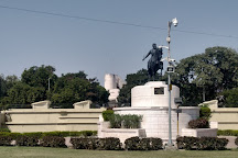 Science Museum, Rajkot, India