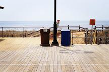 Liberty Escape Rooms, Ocean City, United States