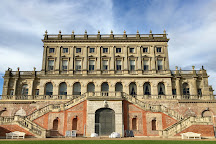 National Trust Cliveden, Taplow, United Kingdom