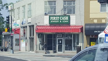 First Cash Jewelry & Loan Payday Loans Picture