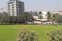 Nehru Planetarium, Mumbai, India