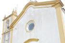 Paróquia Nossa Senhora da Imaculada Conceição
