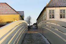 Kalundborg Museum, Kalundborg, Denmark
