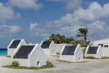 Slave Huts, Kralendijk, Bonaire