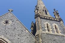 St John's Church, Llandudno, United Kingdom