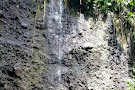 Salton Waterfalls