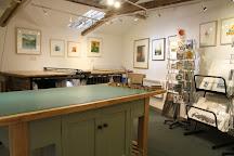 Bevere Gallery, Worcester, United Kingdom