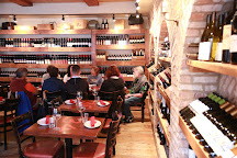 Chicago Foodways Tours, Chicago, United States