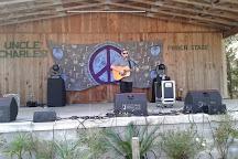 Spirit of the Suwannee Music Park, Live Oak, United States