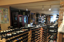 Wine and Cheese Depot, Ludlow, United States
