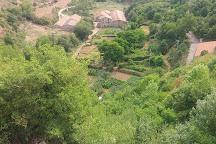Cuevas de Ortigosa de Cameros, Ortigosa De Cameros, Spain