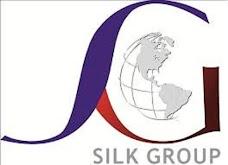 SLL - SILK Cargo Services Company Lahore Gujranwala Pakistan