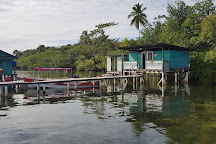 Isla Bastimentos, Isla Bastimentos, Panama
