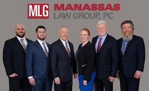 The Manassas Law Group, PC