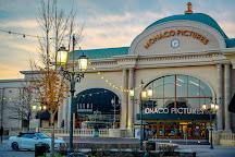 Bridge Street Town Centre, Huntsville, United States