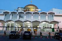Sun Plaza, Medan, Indonesia
