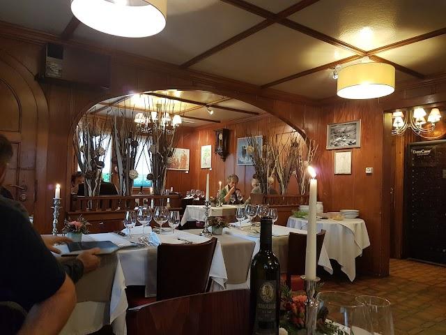 Chalet Boussens, Restaurant, Menus banquet, Cocktail dînatoire, Mariage, Terrasse
