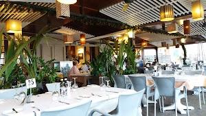 Qbajjar Restaurant Gozo