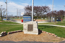 Silver Creek Township Park, Sellersburg, United States