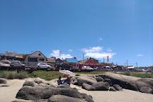 Playa Grande, Rocha, Uruguay