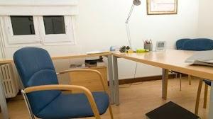 Psicologos y psiquiatras en Barcelona | DrRomeu y Asociados