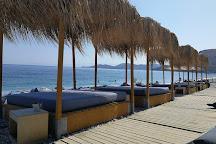 Giosonas Beach, Giosonas, Greece