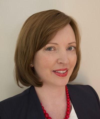 Dr Michaella Smith - Surgeon