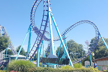 Lake Compounce, Bristol, United States