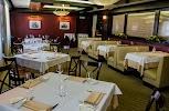 Chicago Grill & Bar, улица Большая Дмитровка, дом 25 на фото Москвы