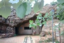 Parc Miner del Maestrat, Culla, Spain