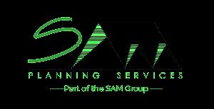 SAM Planning Services