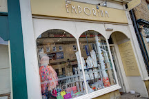 The Emporium, Alnwick, United Kingdom